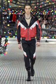 Dior Homme Summer 2017 Collection (29)