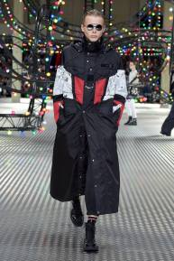 Dior Homme Summer 2017 Collection (30)