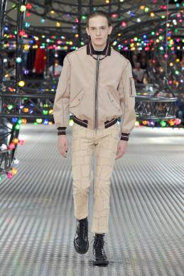 Dior Homme Summer 2017 Collection (33)