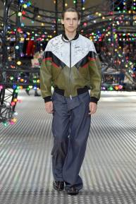 Dior Homme Summer 2017 Collection (37)