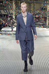 Dior Homme Summer 2017 Collection (38)