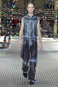Dior Homme Summer 2017 Collection (39)