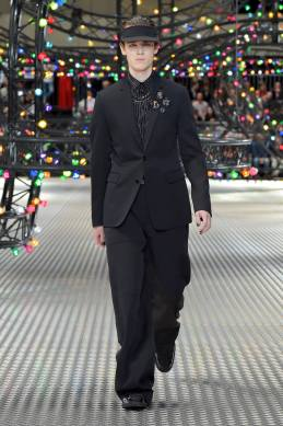 Dior Homme Summer 2017 Collection (48)