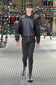 Dior Homme Summer 2017 Collection (49)