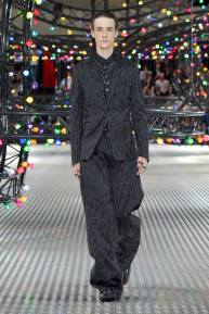 Dior Homme Summer 2017 Collection (51)