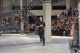 Dior Homme Summer 2017 Collection (55)