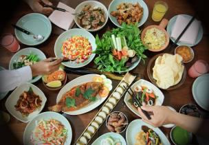 Grand Hyatt Kuala Lumpur Ramadan Buffet (2)