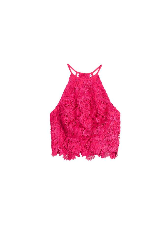 Guess Summer Collection (16)