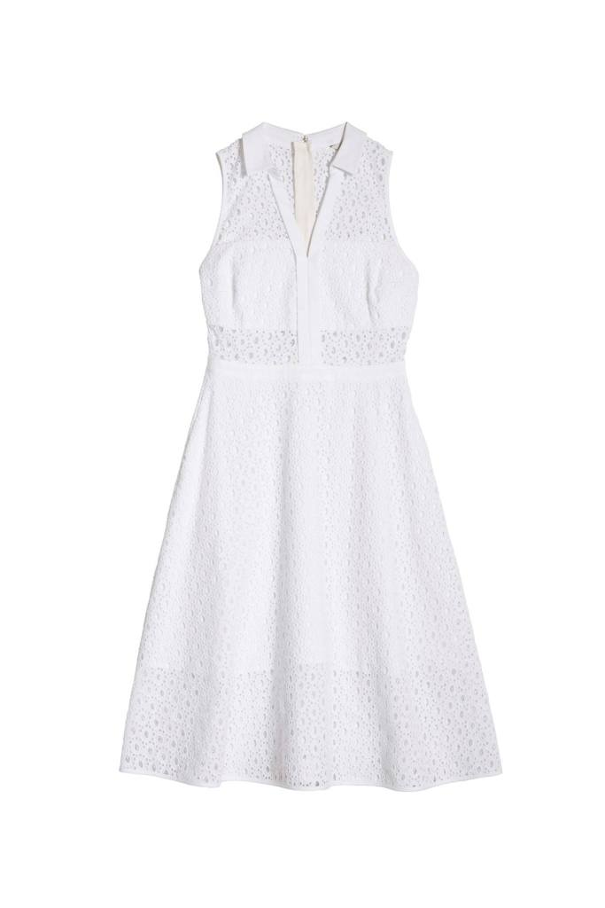 Guess Summer Collection (17)