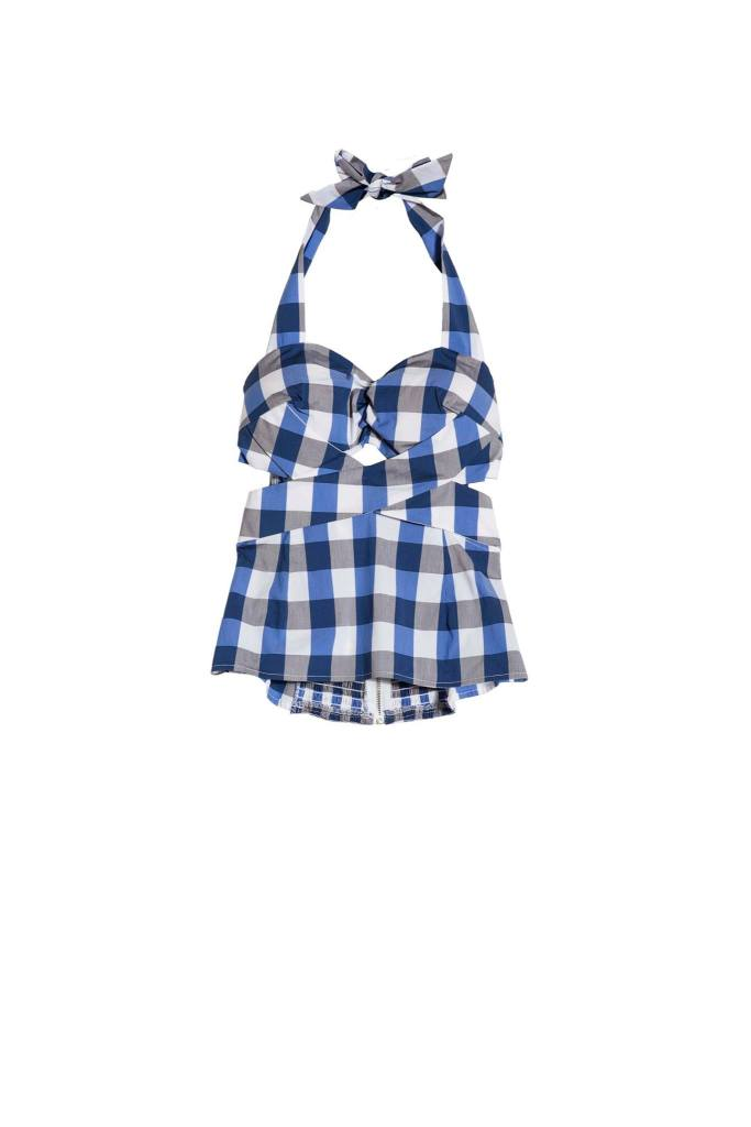Guess Summer Collection (35)
