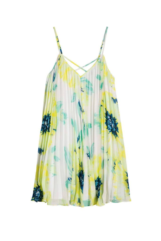 Guess Summer Collection (37)