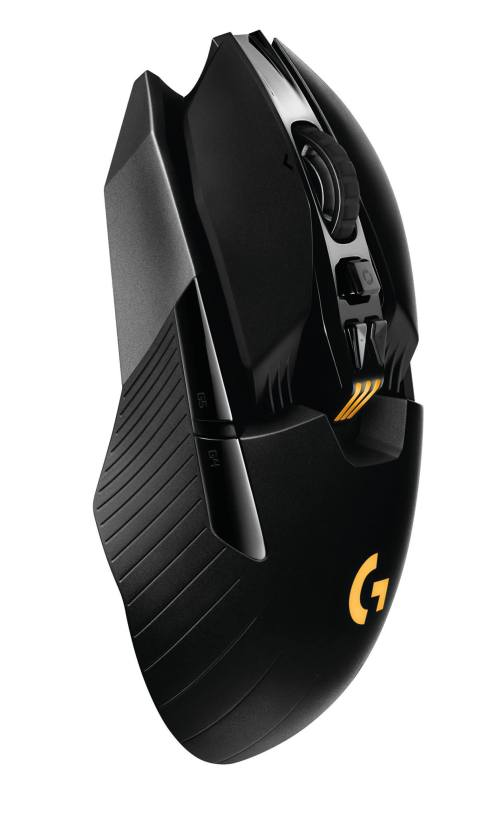 Logitech G 900 (2)