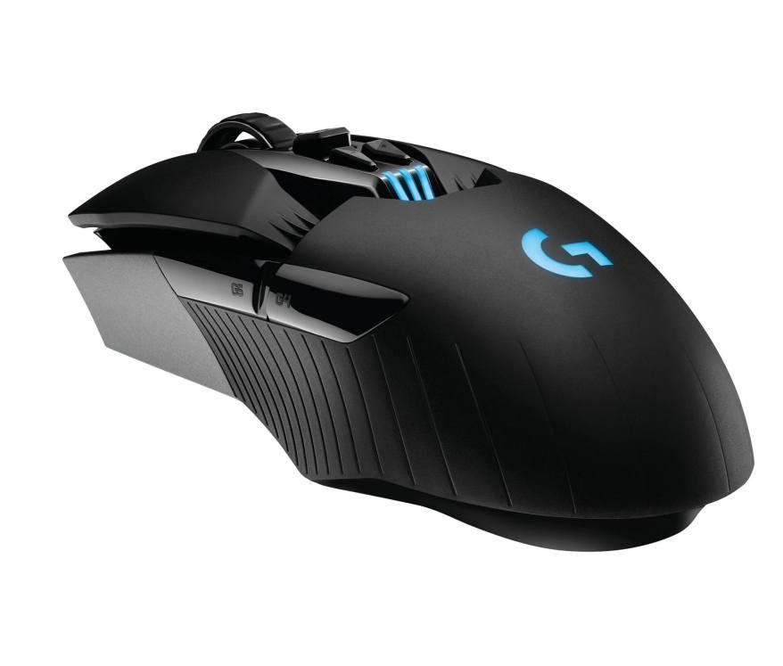 Logitech G 900 (3)