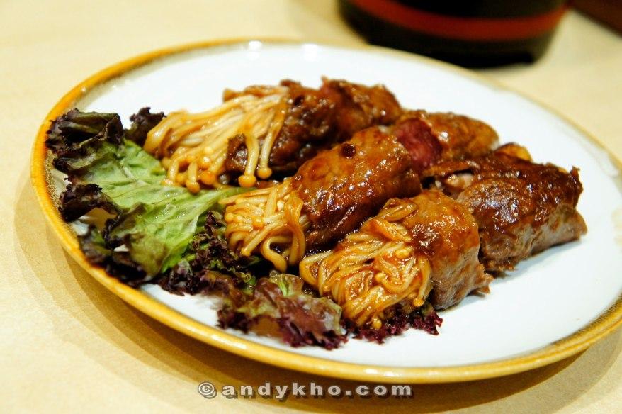 Sushi Tei Malaysia (11)