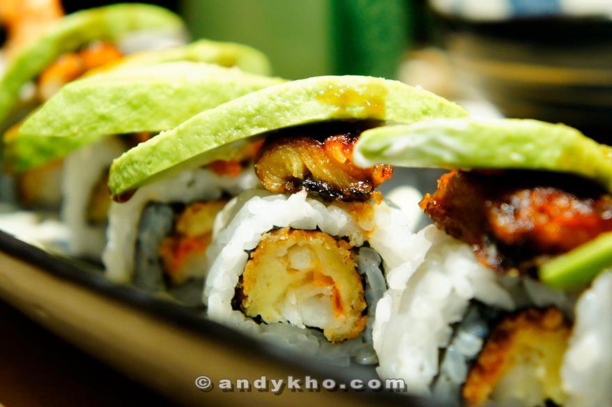 Sushi Tei Malaysia (18)