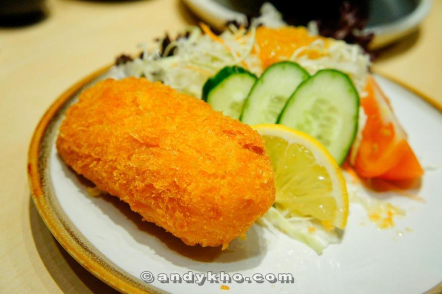 Sushi Tei Malaysia (19)