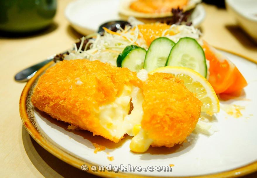 Sushi Tei Malaysia (20)