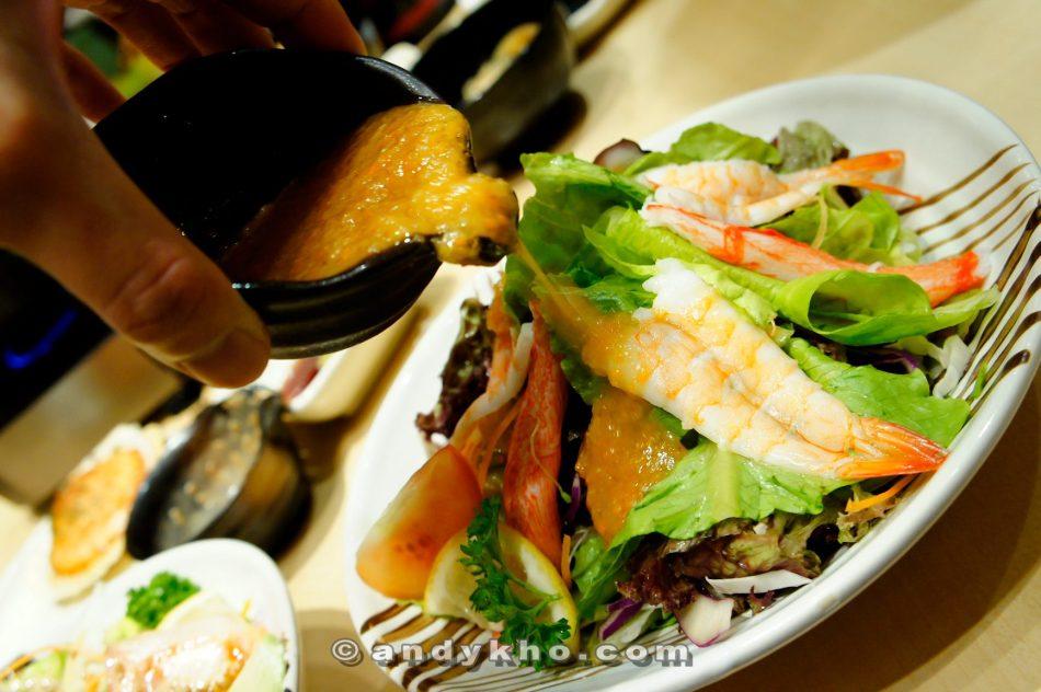 Sushi Tei Malaysia (24)