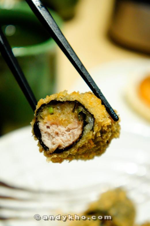 Sushi Tei Malaysia (25)