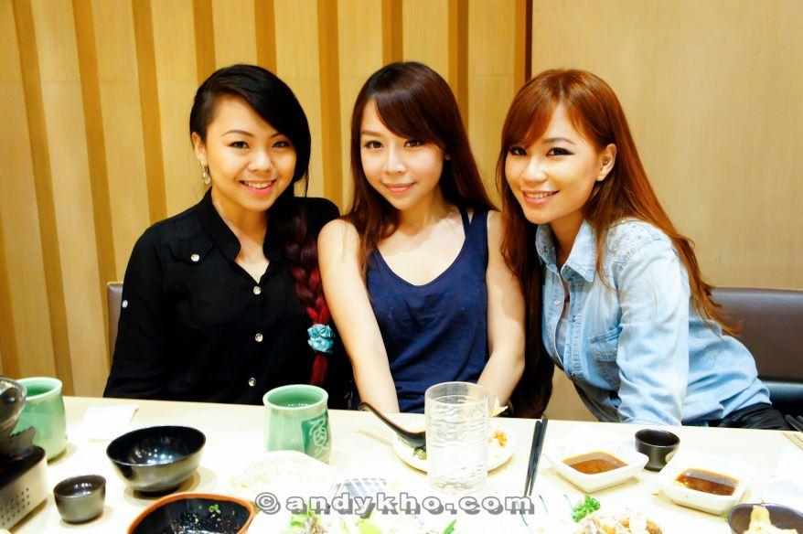 Sushi Tei Malaysia (33)