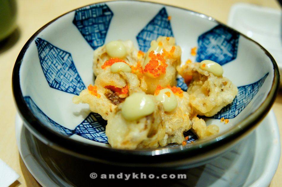 Sushi Tei Malaysia (4)