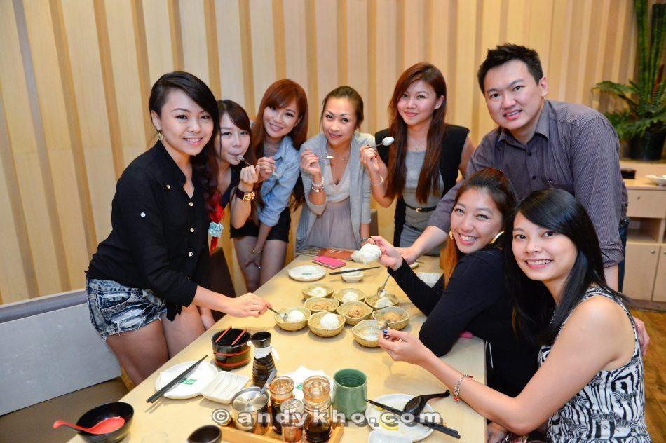 Sushi Tei Malaysia (40)