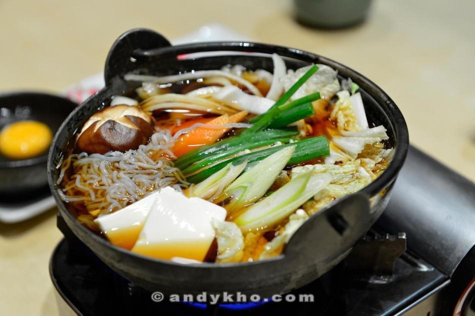 Sushi Tei Malaysia (5)
