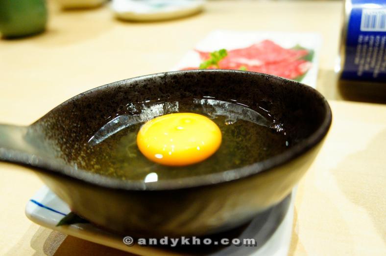 Sushi Tei Malaysia (7)