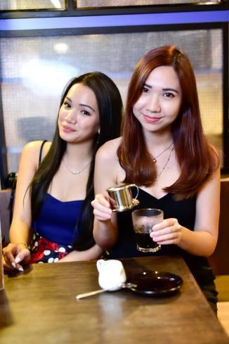 Atria Shopping Gallery Damansara Jaya (23)