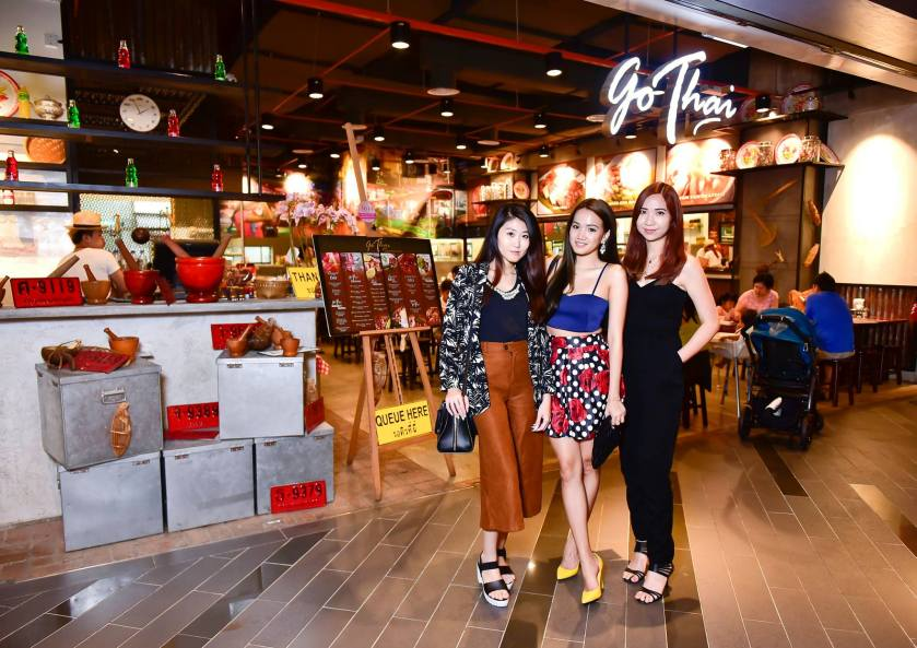 Atria Shopping Gallery Damansara Jaya (43)