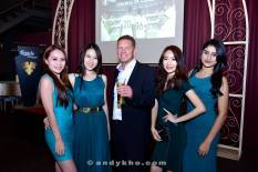 Carlsberg Malaysia New MD Lars Lerhmann (19)
