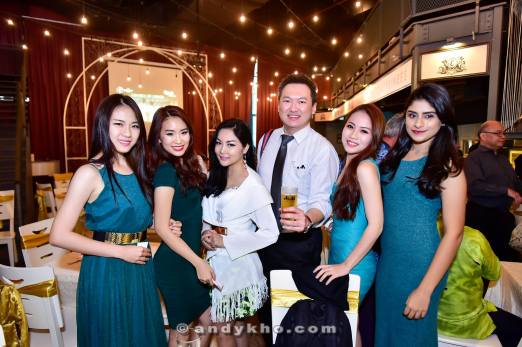 Carlsberg Malaysia New MD Lars Lerhmann (7)