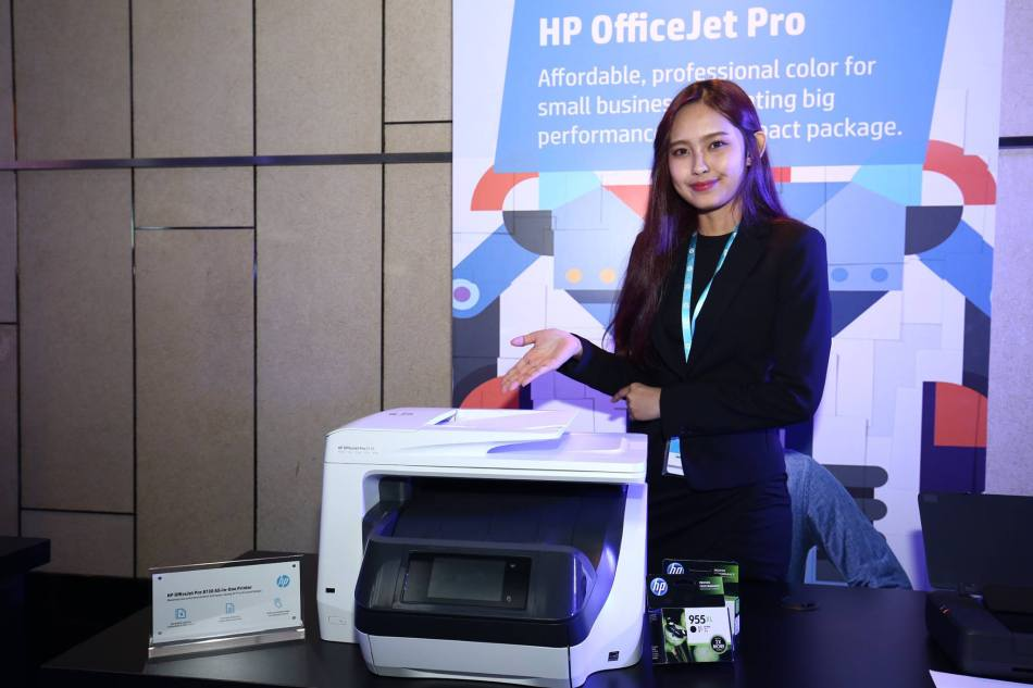 HP Launches a New Range of Computing & Print Products 2016 O (1)