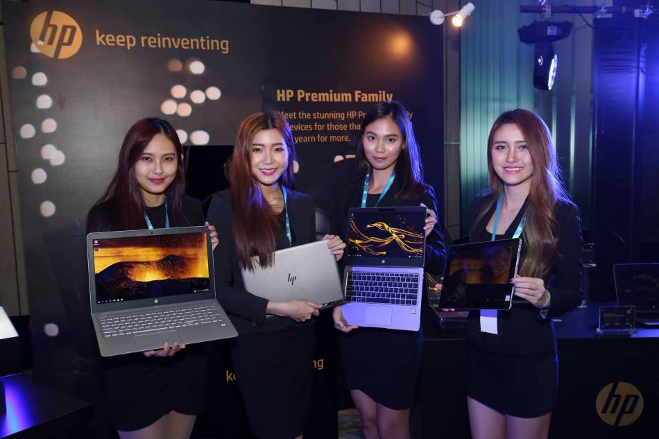 HP Launches a New Range of Computing & Print Products 2016 O (3)