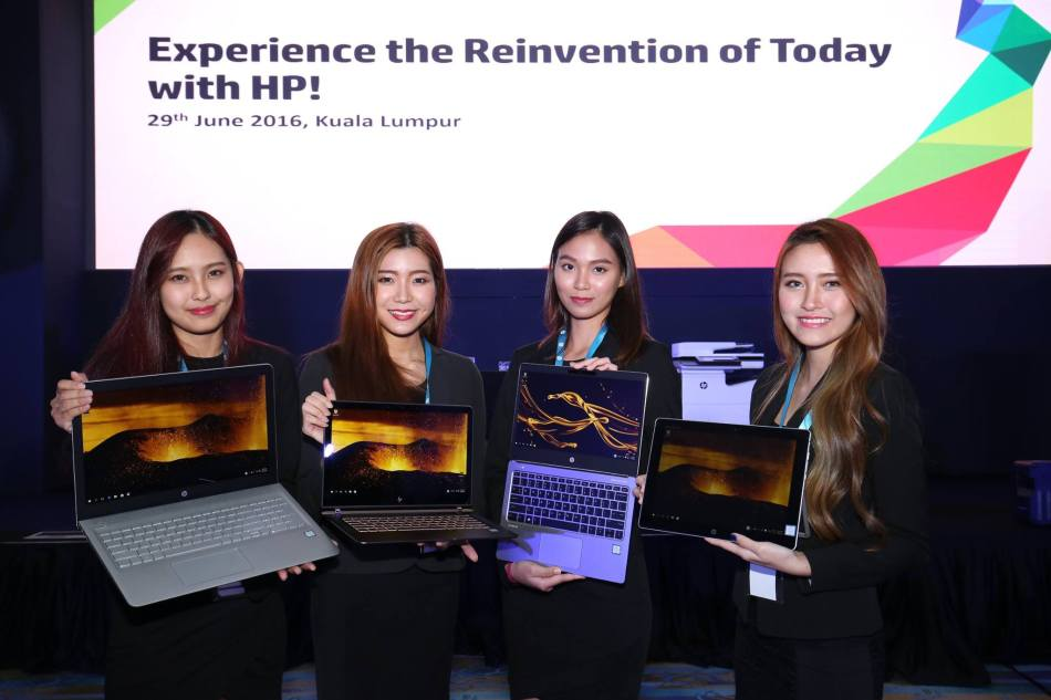 HP Launches a New Range of Computing & Print Products 2016 O (4)