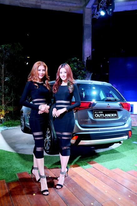 Mitsubishi Outlander Malaysia (14)