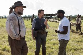 the-magnificent-seven-2016-11