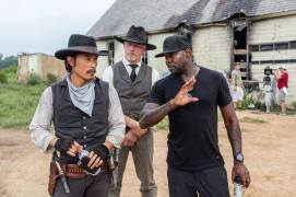 the-magnificent-seven-2016-17
