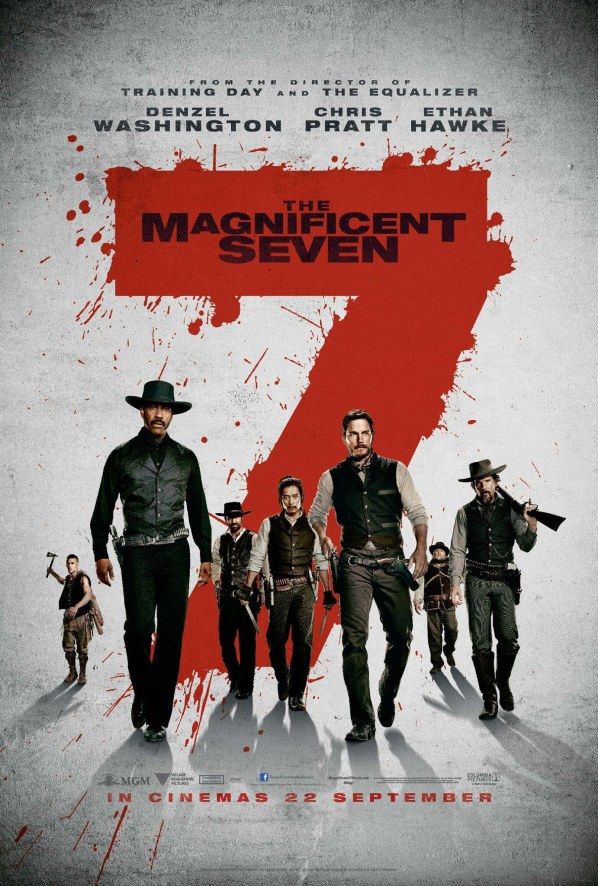 the-magnificent-seven-2016-2