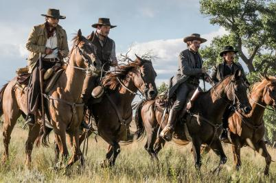 the-magnificent-seven-2016-23