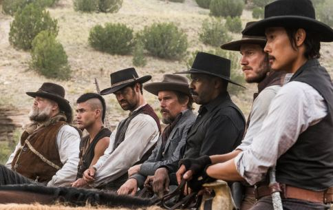 the-magnificent-seven-2016-27