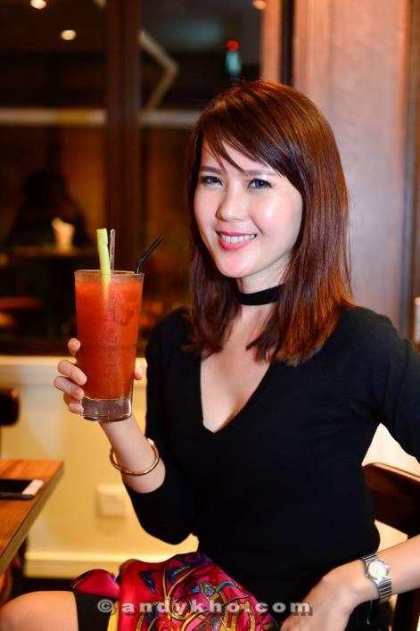 Tiki Taka Medan Damansara (19)
