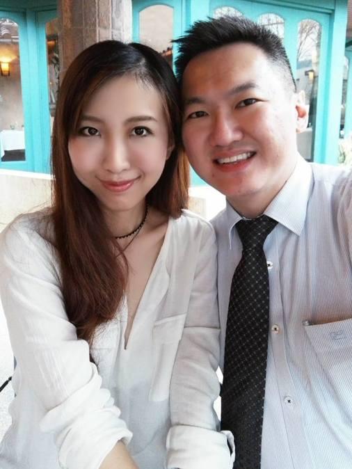 Conne Lim Jen Yng