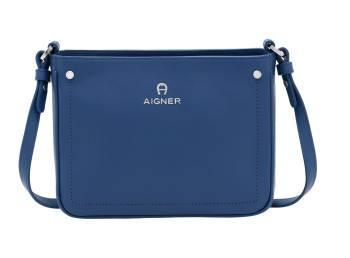 Aigner Spring Summer Handbag (1)