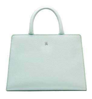 Aigner Spring Summer Handbag (11)
