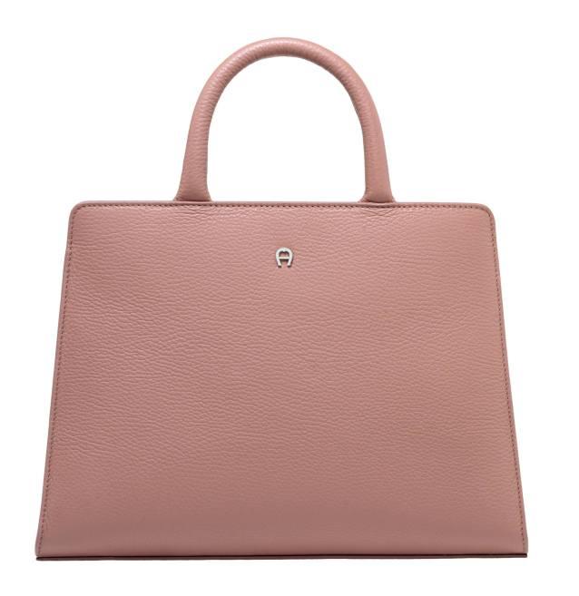 Aigner Spring Summer Handbag (12)