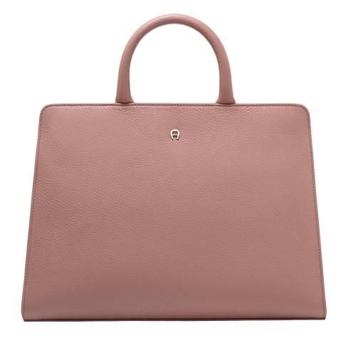 Aigner Spring Summer Handbag (13)