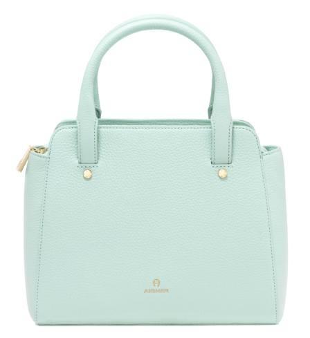 Aigner Spring Summer Handbag (14)