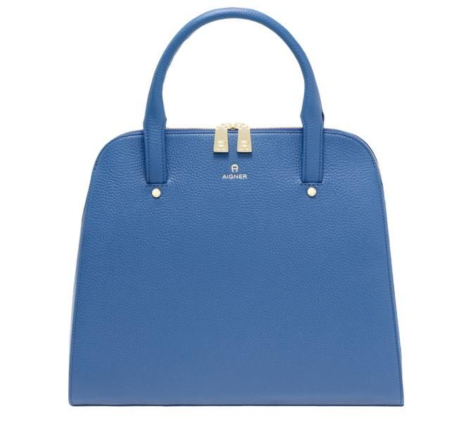 Aigner Spring Summer Handbag (15)