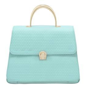 Aigner Spring Summer Handbag (17)